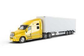 large-truck-fleet