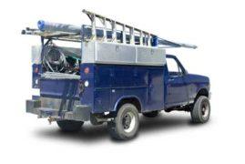 work-truck-fleet