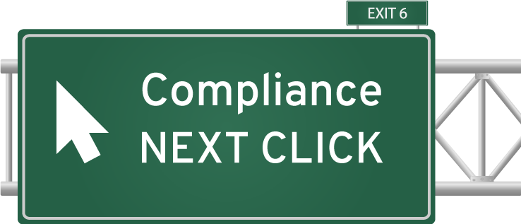 Trucking Compliance